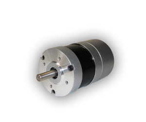 57bid bldc motor with 12vdc driver source engineering inc for Bldc motor with encoder